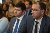 Caspian European Club Events 29.08.2018_66