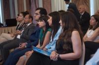 Caspian European Club Events 29.08.2018_67