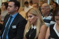 Caspian European Club Events 29.08.2018_68