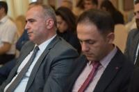 Caspian European Club Events 29.08.2018_71