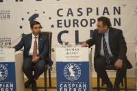 Caspian European Club Events 29.08.2018_72