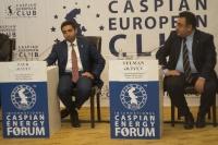 Caspian European Club Events 29.08.2018_73