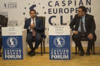 Caspian European Club Events 29.08.2018_74