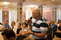 Caspian European Club Events 29.08.2018_75