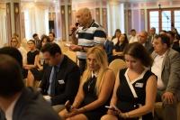 Caspian European Club Events 29.08.2018_76
