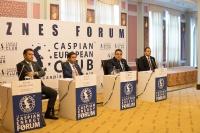 Caspian European Club Events 29.08.2018_77