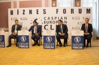 Caspian European Club Events 29.08.2018_78