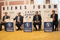 Caspian European Club Events 29.08.2018_79