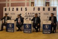 Caspian European Club Events 29.08.2018_80