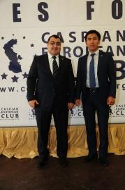 CEIBC EVENT WITH DAVID MAMMADOV 13.05.2015_10