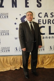 CEIBC EVENT WITH DAVID MAMMADOV 13.05.2015_11
