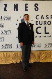 CEIBC EVENT WITH DAVID MAMMADOV 13.05.2015_12