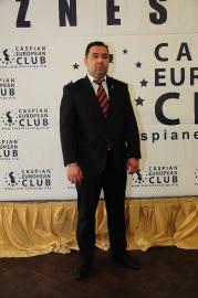 CEIBC EVENT WITH DAVID MAMMADOV 13.05.2015_13