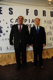 CEIBC EVENT WITH DAVID MAMMADOV 13.05.2015_18