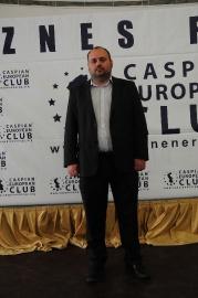 CEIBC EVENT WITH DAVID MAMMADOV 13.05.2015_1