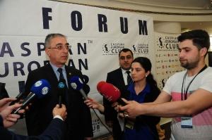 CEIBC EVENT WITH DAVID MAMMADOV 13.05.2015_20