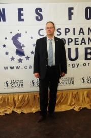 CEIBC EVENT WITH DAVID MAMMADOV 13.05.2015_2