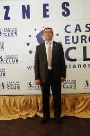 CEIBC EVENT WITH DAVID MAMMADOV 13.05.2015_3