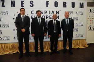 CEIBC EVENT WITH DAVID MAMMADOV 13.05.2015_6