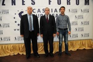 CEIBC EVENT WITH DAVID MAMMADOV 13.05.2015_8