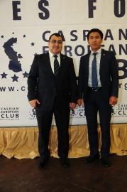 CEIBC EVENT WITH DAVID MAMMADOV 13.05.2015_9