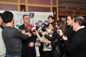 CEIBC EVENT WITH DAVID MAMMADOV_10