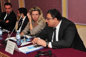 CEIBC EVENT WITH DAVID MAMMADOV_12