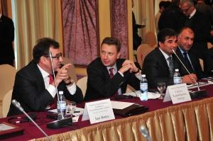 CEIBC EVENT WITH DAVID MAMMADOV_13