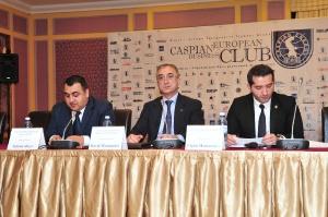 CEIBC EVENT WITH DAVID MAMMADOV_17
