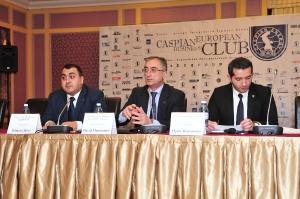 CEIBC EVENT WITH DAVID MAMMADOV_18