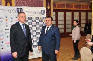 CEIBC EVENT WITH DAVID MAMMADOV_1