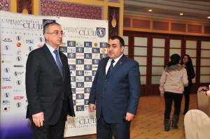 CEIBC EVENT WITH DAVID MAMMADOV_2