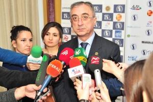 CEIBC EVENT WITH DAVID MAMMADOV_3