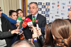 CEIBC EVENT WITH DAVID MAMMADOV_5