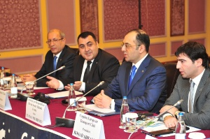 CEIBC EVENT WITH ELMAN MEHDIYEV_10