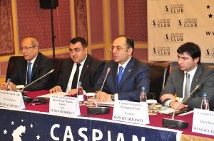 CEIBC EVENT WITH ELMAN MEHDIYEV_11