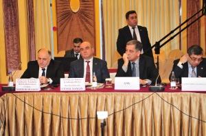 CEIBC EVENT WITH ELMAN MEHDIYEV_13