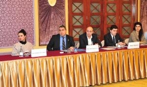 CEIBC EVENT WITH ELMAN MEHDIYEV_20