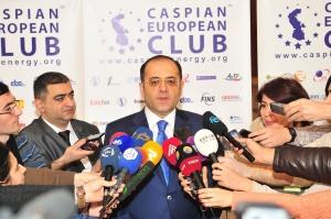CEIBC EVENT WITH ELMAN MEHDIYEV_3