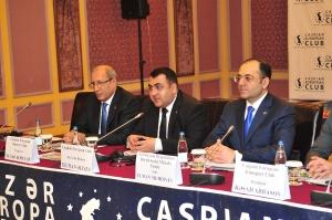 CEIBC EVENT WITH ELMAN MEHDIYEV_8