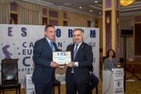 CEIBC EVENT WITH ELMIR VELIZADE 14.12.2016_63