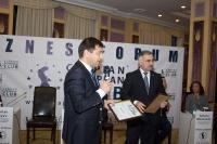 CEIBC EVENT WITH ELMIR VELIZADE 14.12.2016_67