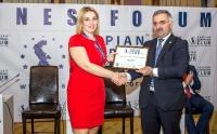 CEIBC EVENT WITH ELMIR VELIZADE 14.12.2016_69