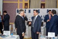 CEIBC EVENT WITH ELMIR VELIZADE 14.12.2016_73