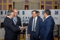 CEIBC EVENT WITH ELMIR VELIZADE 14.12.2016_74