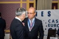 CEIBC EVENT WITH ELMIR VELIZADE 14.12.2016_75