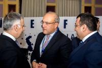 CEIBC EVENT WITH ELMIR VELIZADE 14.12.2016_76
