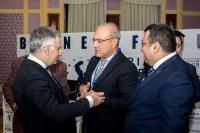 CEIBC EVENT WITH ELMIR VELIZADE 14.12.2016_77