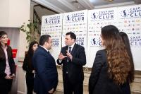 CEIBC EVENT WITH ELMIR VELIZADE 14.12.2016_85
