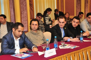 CEIBC EVENT WITH IDRIS ISAYEV_10